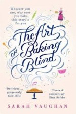 Art of Baking Blind