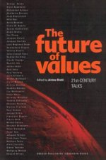 Future of Values