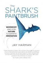 Shark's Paintbrush