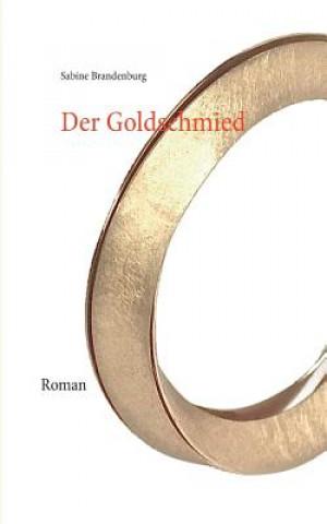 Der Goldschmied