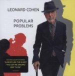 Popular Problems, 1 Audio-CD