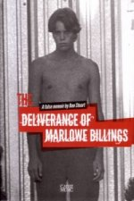 Deliverance of Marlowe Billings
