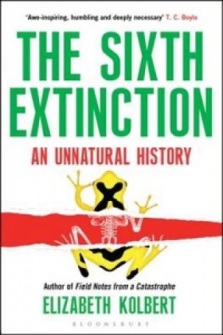 Sixth Extinction