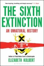 Sixth Extinction