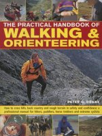 Practical Handbook of Walking & Orienteering
