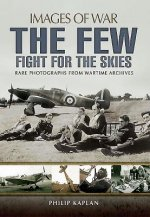 Few: Fight for the Skies