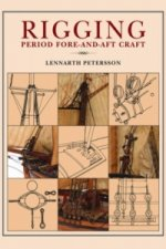 Rigging: Period Fore-And-Aft Craft