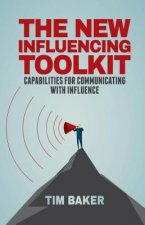 New Influencing Toolkit