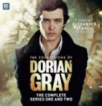 Confessions of Dorian Gray: The Complete Series One and Two