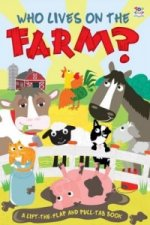 Who Lives on the Farm