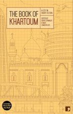 Book of Khartoum
