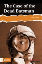 Case of the Dead Batsman