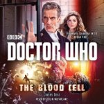Doctor Who: The Blood Cell