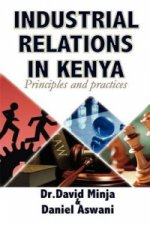 Industrial Relations in Kenya