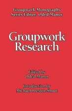 Groupwork Research