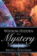 Wisdom Hidden in a Mystery a Love Story
