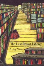 Last Resort Library