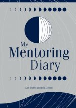 My Mentoring Diary