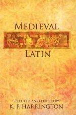Medieval Latin