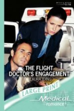 Flight Doctor's Engagement