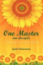 One Master, One Disciple