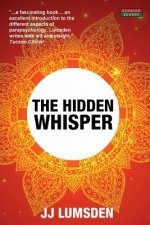 Hidden Whisper