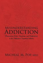 Misunderstanding Addiction