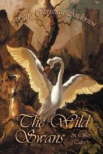 Wild Swans and Other Tales