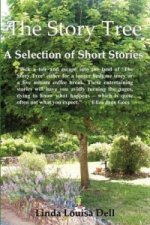 Story Tree; a Selection of Short Stories