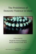 Prohibition of Domestic Violence in Islam