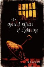 Optical Effects of Lightning