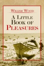 Little Book of Pleasures