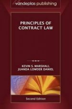 Principles of Contract Law - Second Edition