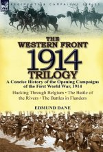 Western Front, 1914 Trilogy