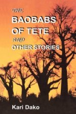 Baobabs of Tete and Other Stories