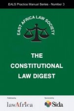 Constitutional Law Digest