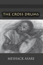 Cross Drums