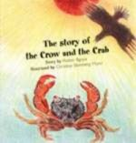 Story of the Crow and the Crab