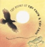 Story of the Crow and the Frog