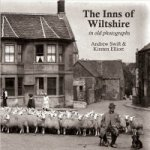 Inns of Wiltshire