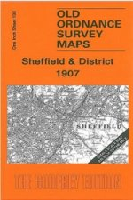 Sheffield and District 1907
