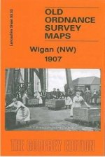 Wigan (NW) 1907