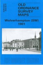 Wolverhampton (South West) 1901