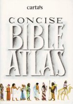 Carta Concise Bible Atlas