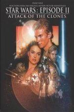 Star Wars Episode II: Attack of the Clones Ps
