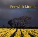 Penwith Moods
