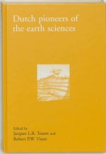 Dutch Pioneers in Earth Sciences