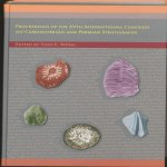 Proceedings of the XVth International Congress on Carboniferous and Permian Stratigraphy