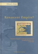 Renascent Empire?