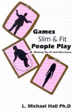 Games Slim People Play